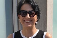 Angela Maria Pirozzi: «E' giunto il momento di mettere a frutto tutti i nostri sforzi»