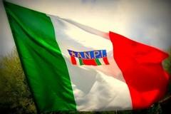 A Trani si costituisce l'associazione nazionale Partigiani d'Italia