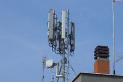 Telefonia mobile, arriva la mappa aggiornata degli impianti