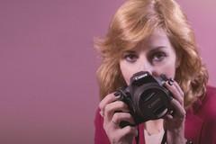 Belviso Fotografi, professionisti dal 1924