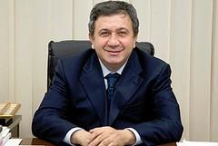 Casa Divina Provvidenza, chiesto il processo per il senatore Azzollini