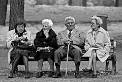 Alzheimer, per le famiglie colpite un aiuto concreto dalla Regione
