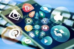 Web app: vantaggi e settori di applicazione