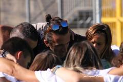 Sfortuna Apulia: con il Latina stop di rigore