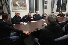 Un incontro per salvare l'Archivio di Stato di Trani dopo l'sos lanciato dalla Fp Cgil Bat