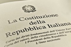 """Referendum costituzionale, anche a Trani trionfa il """"no"""""""