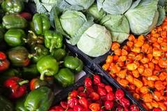 Il Covid fa danni anche alle dieta: quattro pugliesi su dieci in sovrappeso