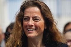 Un sottosegretario della Bat nel governo Draghi: è la barlettana Assuntela Messina