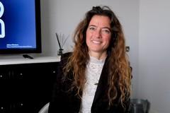 Stabilità per i lavoratori Asl, felice la senatrice di Barletta Messina