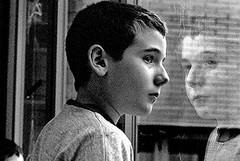 Giornata mondiale della consapevolezza dell'autismo, oggi iniziative a Trani