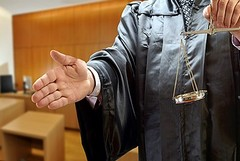 La nuova riforma del diritto fallimentare: oggi il convegno