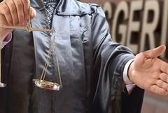 Al via i corsi di legalità nelle scuole superiori