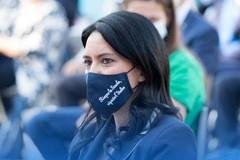 """Azzollina: """"In Puglia riaprano le scuole"""""""