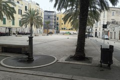 Grandi pulizie di Primavera: 7 in pagella per il nuovo volto di piazza Teatro