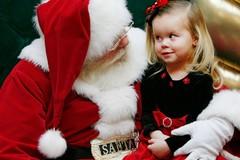 Fervono i preparativi per la prima edizione di Natale per le strade di Sant'Angelo