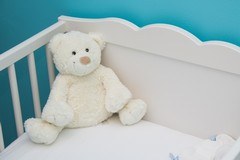 Strumenti e tecniche per garantire la sicurezza della culla del proprio figlio