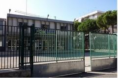 Nuovo finanziamento dalla Regione: 5 milioni di euro per le scuole Baldassarre e Bovio