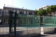 Open day scuola Baldassarre, la rettifica della ex dirigente scolastica Catacchio