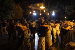 Domenica 30 giugno ultima tappa del Festival del Tango di Trani in tour