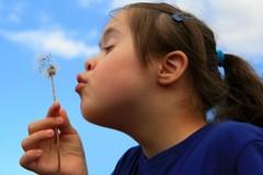 A Trani una giornata sportiva-didattica per bambini e ragazzi con sindrome di Down