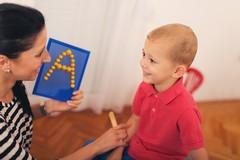 Buoni Servizio Minori: le famiglie interessate possono già presentare le domande