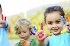 Attività estive per minori, pubblicato avviso per contributi a copertura della attività svolte