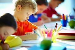 Comune di Trani, per le famiglie bisognose un voucher per l'accesso ai servizi per minori