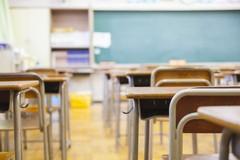 Scuola, in Puglia si riparte in presenza il 20 settembre