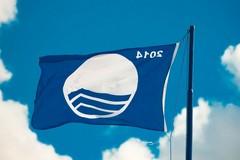 Bandiere blu 2021: la Bat c'è, ma senza Trani
