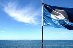 Bandiera blu degli approdi turistici, si candida la Lega navale di Trani