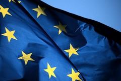 Trani responsabile del futuro dei cittadini europei