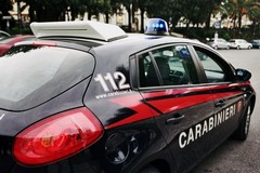 Trovato in possesso di cocaina a Cerignola, arrestato 40enne di Trani