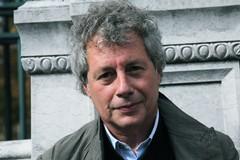 Dialoghi di Trani, oggi gran finale con lo scrittore Alessandro Baricco