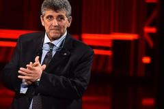 Trani Festival del Cinema e del mare: oggi l'omaggio a Pietro Bartolo, il medico dell'isola di Lampedusa