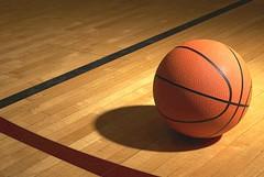 Quarta edizione di Baskettiamo, il torneo di basket per over 40