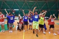 Baskin: la nuova sfida della Fortitudo Basket Trani