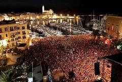 Battiti live 2019, 70 artisti in cinque piazze e cinque prime serate su Italia 1