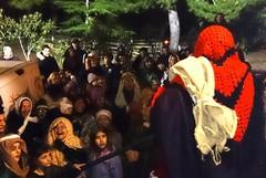 Befana e Re Magi, appuntamenti tra piazza Longobardi e Libertà