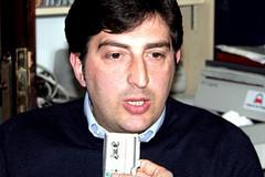 Referendum, Corrado annuncia tre «sì»