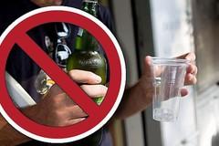 Concerto del primo maggio a Trani, divieto di vendita e consumo di bevande in contenitori di vetro o lattina