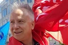 Agromafia e controlli, D'Alberto: «Alla Bat servono presidi di legalità»