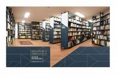 "Trani avrà la sua ""Bibliotheca Orientalis"" al Polo Museale"