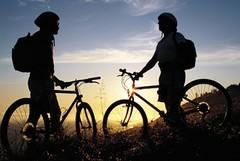 Unire Trani e Bisceglie con una pista ciclabile