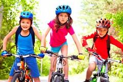Estate, a Trani ripartono gli Educamp per ragazzi dai 5 ai 14 anni