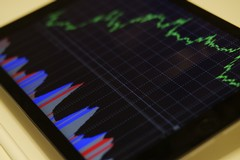 Investire in Borsa: quanto denaro richiede?