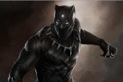 """Al Cinema Impero il nuovo film d'animazione targato Disney, """"Black Panther"""""""