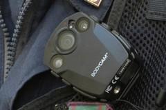 A Trani arrivano le bodycam: telecamere per la sicurezza sulle divise della Polizia locale