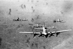 7000 cartoline per ricordare i tragici fatti del 1943