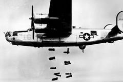 La storia di Pina, scampata alle bombe tedesche