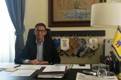 Amedeo Bottaro: «Dopo 5 anni il quadro di questa città è completamente cambiato»